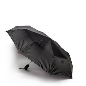 SUSINO Women's Pop Up Umbrella
