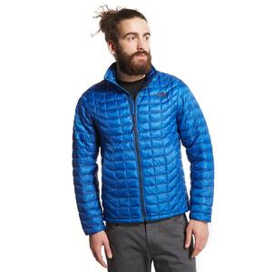THE NORTH FACE Men's ThermoBall™ Insulated Jacket