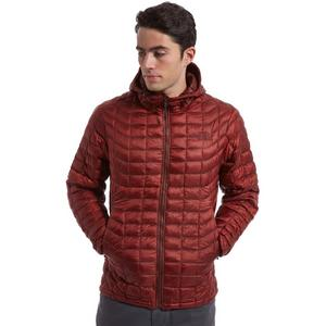 THE NORTH FACE Men's ThermoBall™ Hooded Insulated Jacket
