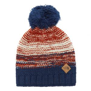 THE NORTH FACE Men's Antler Hat