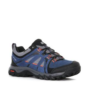 Salomon Men's Evasion GORE-TEX® Hiking Shoe