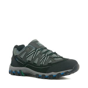 KARRIMOR Men's Supa III Low Walking Shoe
