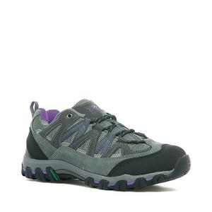 KARRIMOR Women's Supa III Low Walking Shoe