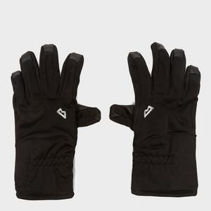MOUNTAIN EQUIPMENT Men's G2 Alpine Gloves