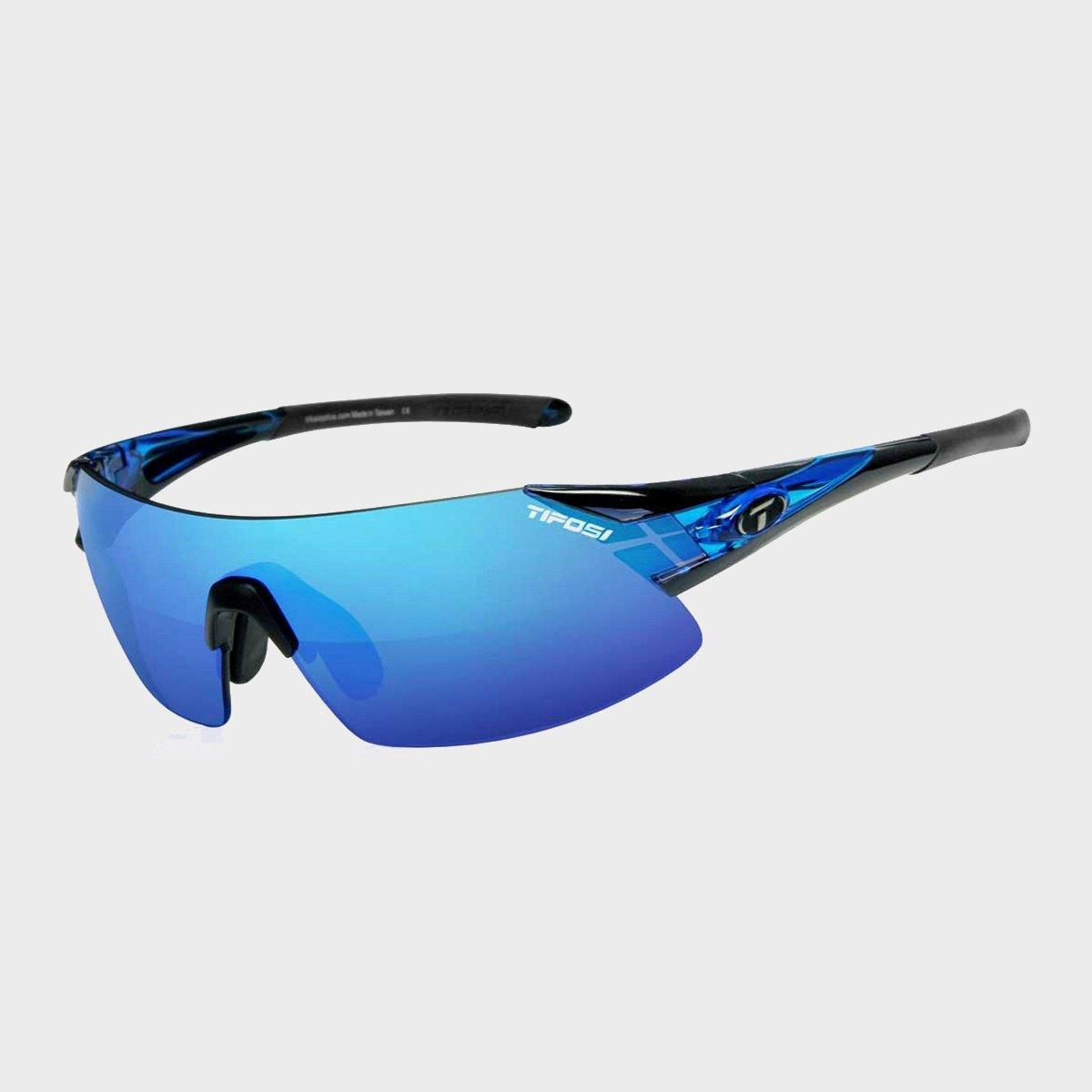 Tifosi Podium XC Sunglasses, Blue