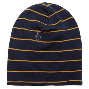 SMARTWOOL Men's Reversible Cuffed Beanie