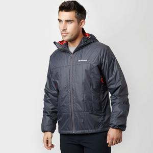 MONTANE Men's Prism Insulated Jacket