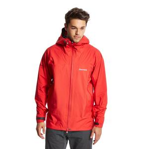 MONTANE Men's Direct Ascent eVent® Jacket