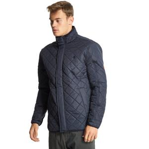 BRAKEBURN Men's Nolan Jacket