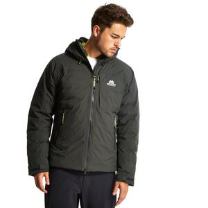 MOUNTAIN EQUIPMENT Men's Triton Jacket