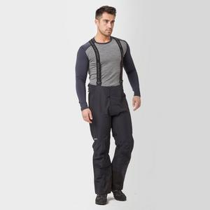 MOUNTAIN EQUIPMENT Men's Karakorum Mountain Pants