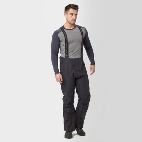 Men's Karakorum Mountain Pants