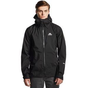 MOUNTAIN EQUIPMENT Men's Saltoro GORE-TEX® Jacket