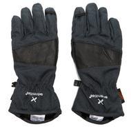Women's Altitude Gloves