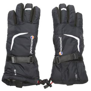MONTANE Men's Extreme Gloves