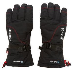 TREKMATES Men's Matterhorn GORE-TEX® Gloves