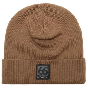66 NORTH Men's North Beanie Hat