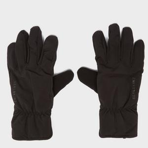 SEALSKINZ Brecon XP Gloves