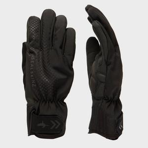 SEALSKINZ All Weather Cycle XP Gloves