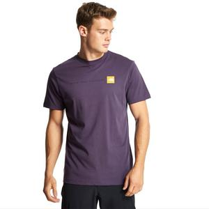 THE NORTH FACE Men's Short Sleeve NSE Tee