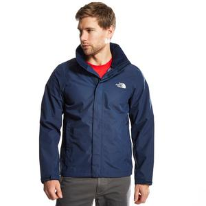 THE NORTH FACE Men's Sangro HyVent™ Jacket
