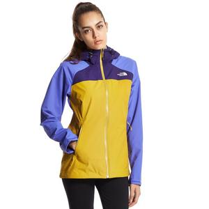 THE NORTH FACE Women's Stratos HyVent™ Jacket