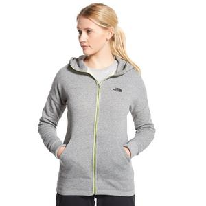 THE NORTH FACE Women's Full-Zip Fleece Jacket