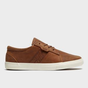 REEF Men's Ridge Lux Casual Shoe