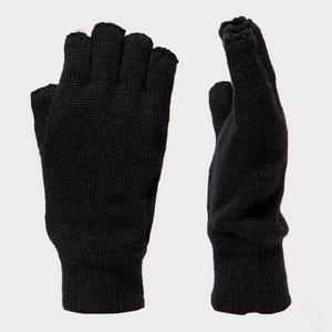 PETER STORM Women's Thinsulate Fingerless Gloves