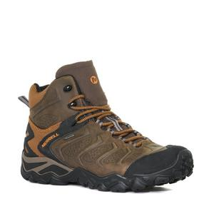 MERRELL Men's Chameleon Shift Mid GORE-TEX® Walking Boot