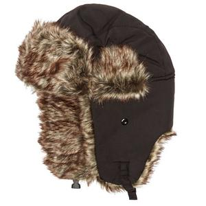 PETER STORM Peter Storm Men's Fred Trapper Hat