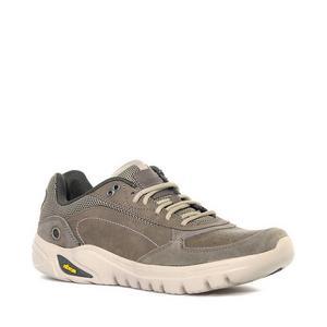 HI TEC Men's V-Lite Walk-Lite Wallen Shoe