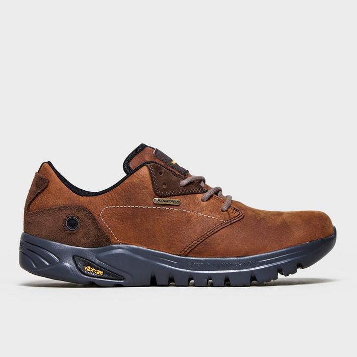 Men's V Lite Walk.Lite Witton Walking Shoe