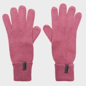 BARTS Women's Knit Gloves
