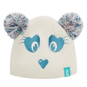ANIMAL Girls Mollines Beanie Hat