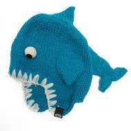Bate Shark Beanie