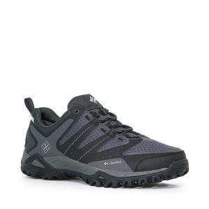 COLUMBIA Men's Peakfreak XCRSN Excel OutDry Shoe