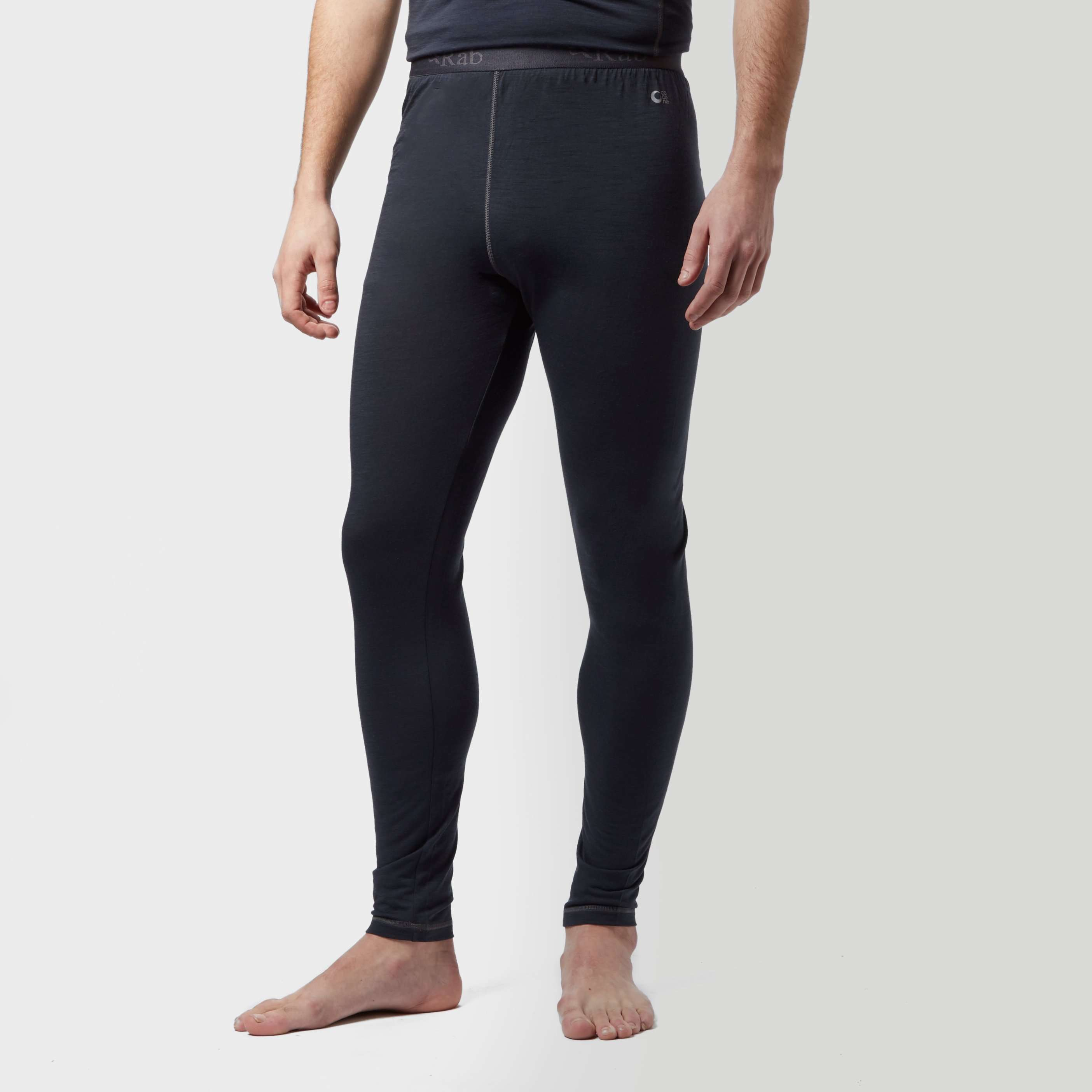RAB Men's Meco 120™ Baselayer Pants