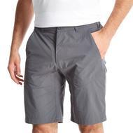 Men's Longitude Shorts
