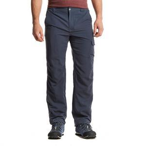 COLUMBIA Men's Switchback II Pants