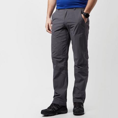 Men's Longitude Pants