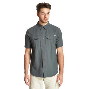 COLUMBIA Men's Silver Ridge™ Short Sleeve Shirt