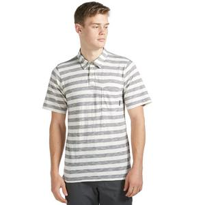 COLUMBIA Men's Lookout Point™ Polo Shirt