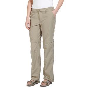 COLUMBIA Women's Silver Ridge™ Convertible Trousers