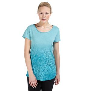 COLUMBIA Women's Horizons Scoop™ Neck Tee