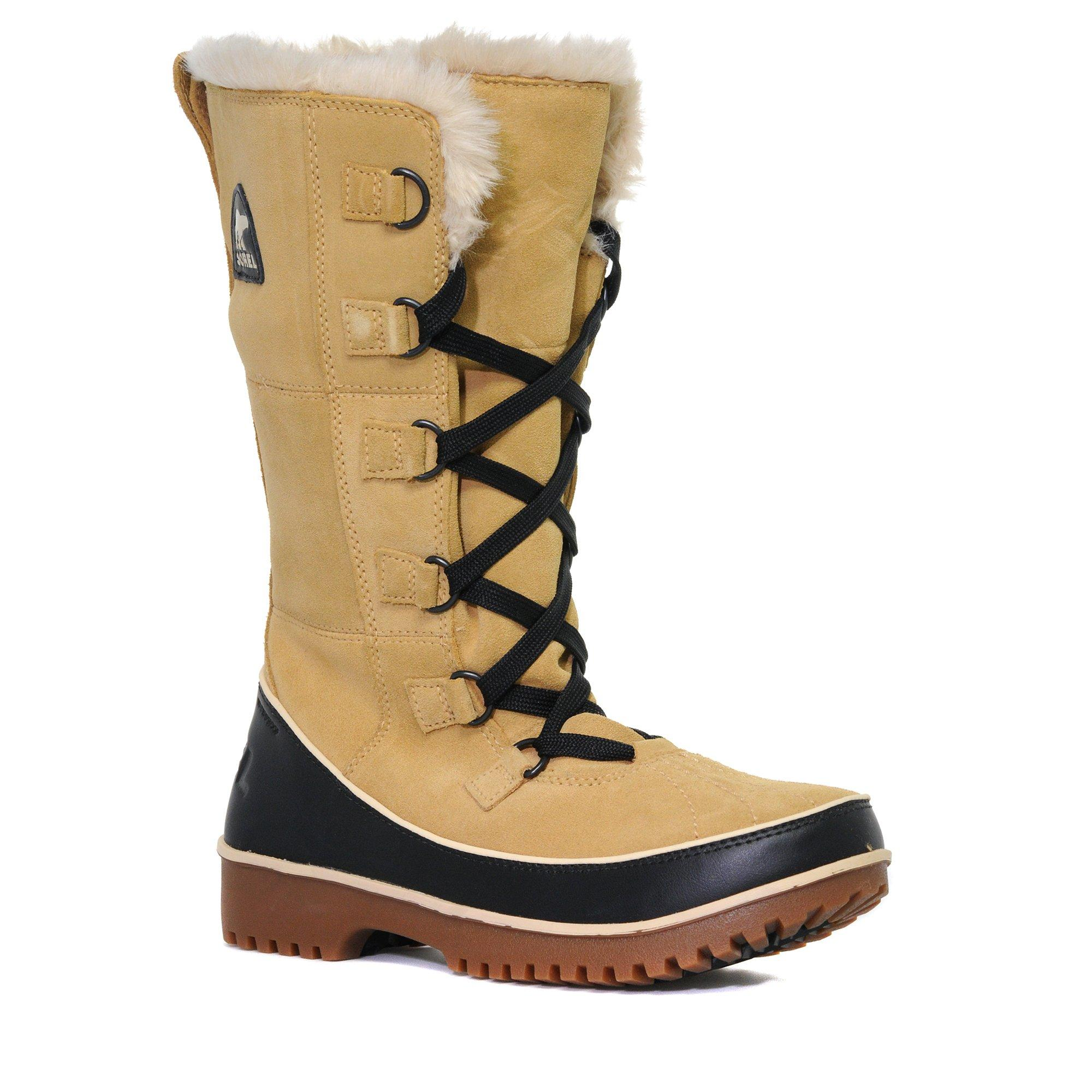 buy cheap sorel boots compare s footwear prices