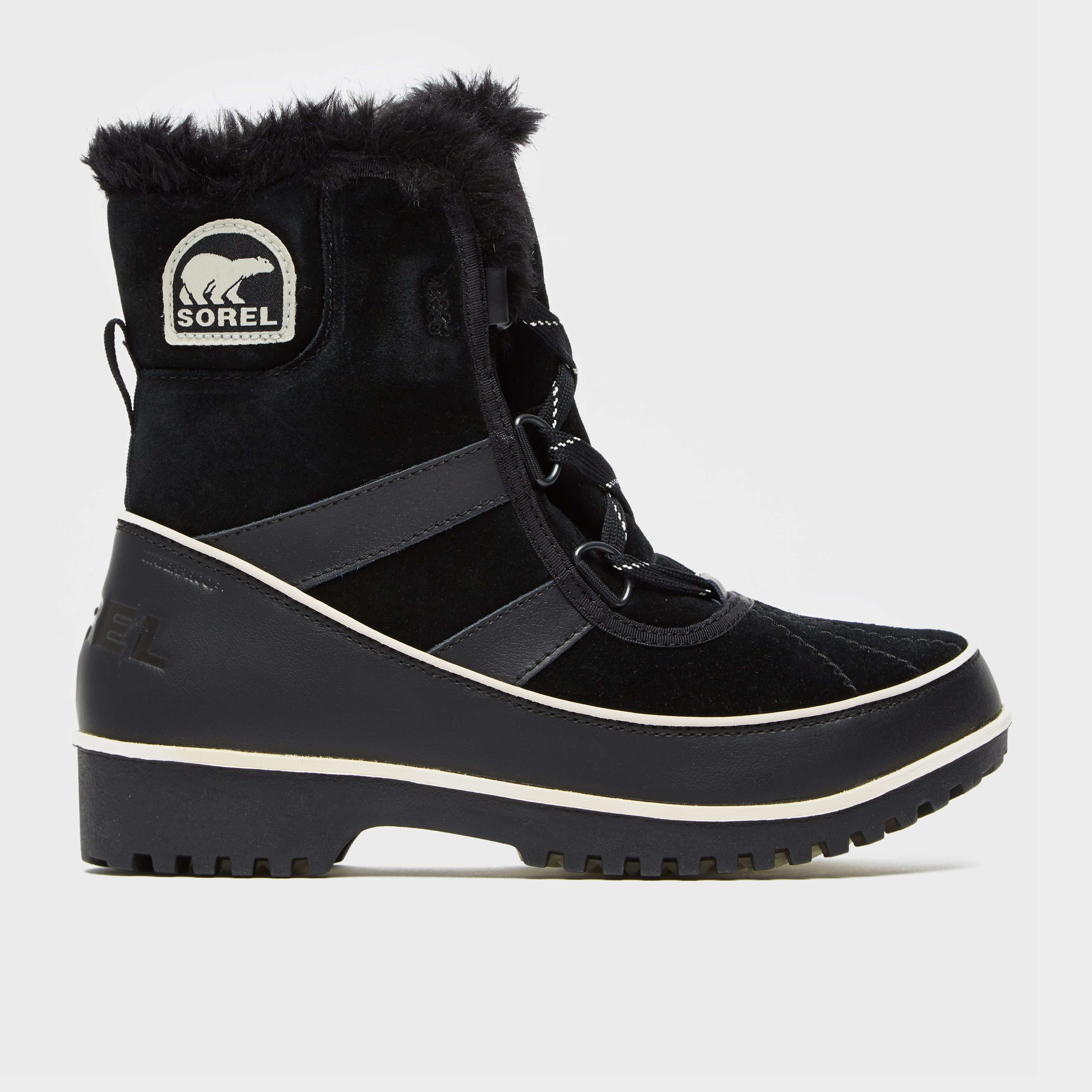 SOREL Women's Tivoli™ II Boots