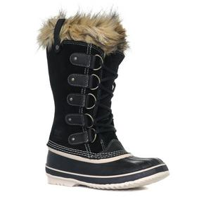 SOREL Women's Joan of Arctic™ Waterproof Snow Boots