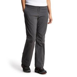PETER STORM Women's Lined Stretch Trousers