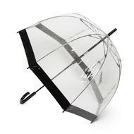 Birdcage 1 Umbrella